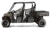 2013 polaris ranger 800 crew  4x4  6x6 utv service manual 1980 sportster wiring diagram