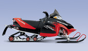 2006 polaris snowmobile complete service repair manual. Black Bedroom Furniture Sets. Home Design Ideas