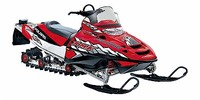 2005 polaris switchback rmk snowmobile service manual. Black Bedroom Furniture Sets. Home Design Ideas