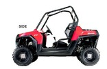 2008 polaris ranger rzr 800 utv service repair manual. Black Bedroom Furniture Sets. Home Design Ideas