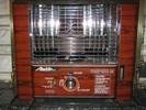 Aladdin Temp Rite Kerosene Heater Manual Aladdin kerosene heater manual