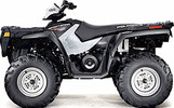 2007 polaris sportsman 700 efi 800 efi 800 efi x2 manual. Black Bedroom Furniture Sets. Home Design Ideas