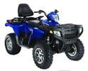 Thumbnail 2008 Polaris Sportsman X2 700 800 ATV Service Repair Manual