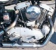 Thumbnail Harley Davidson Sportster 1959-1969 Service Repair Manual