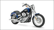 Thumbnail 2008 Harley Davidson Dyna All Models Service Manual