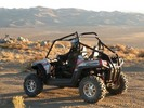 Thumbnail 2009 Polaris Ranger 800 RZR S Service Repair Manual