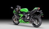 Thumbnail 2013 Kawasaki Ninja ZX-6R 600 Service Repair Manual