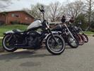 Thumbnail 2013 Harley Davidson Sportster Service Repair Manual