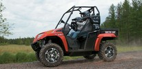 Thumbnail 2012 Arctic Cat Prowler XT XTX XTZ Service Repair Manual