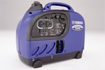 Thumbnail Yamaha Generator EF1000IS Complete Service Repair Manual