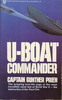 Thumbnail Gunther Prien U-Boat Ace Warfare Collection World War 2