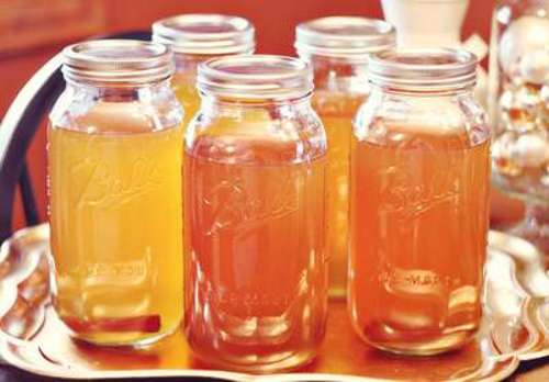 Product picture How to Make Quality Moonshine Alcohol at Home Safely Book