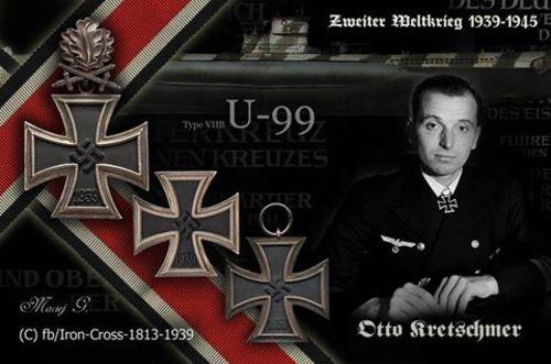 Product picture U-Boat Warfare Kriegsmarine Collection E-Books Silent Hunter